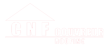 CNF Couvreur